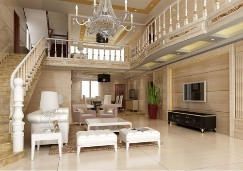 海珠区 珠江国际  中大商圈 .上盖  产权公寓 可个人购买