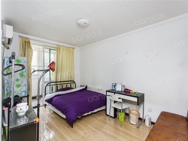 为你而选为你为家 云趣园一区 2室1厅 83平