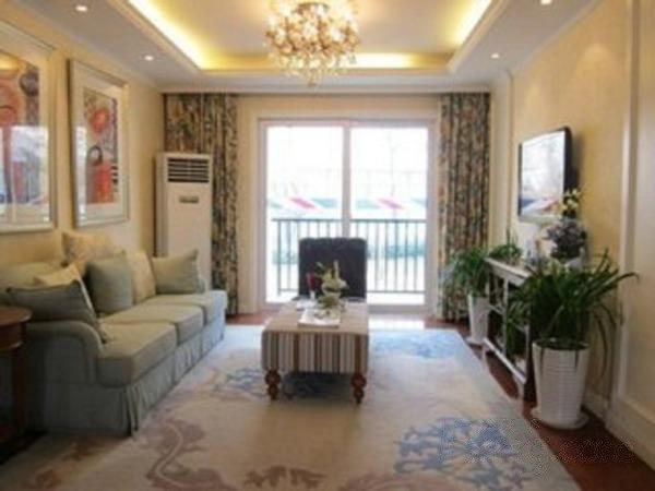 佳润·上品菁园 南向四房 14年新房 均价4万一方  二手4.2万起