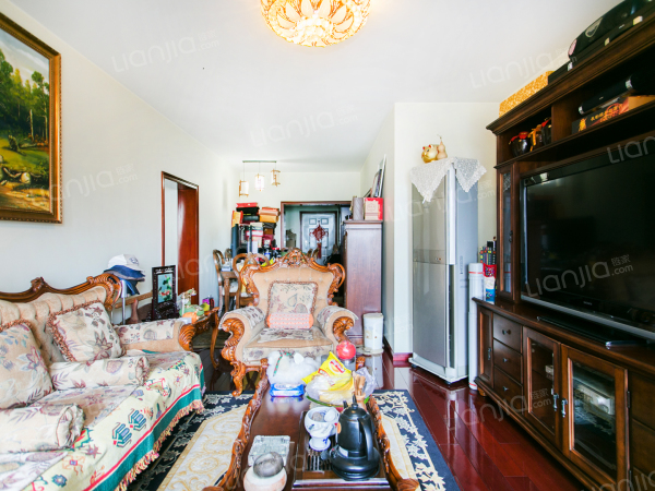 为你而选为你为家 天通西苑三区 2室1厅 97平