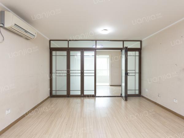 为你而选为你为家 远中悦麒 1室0厅 63平