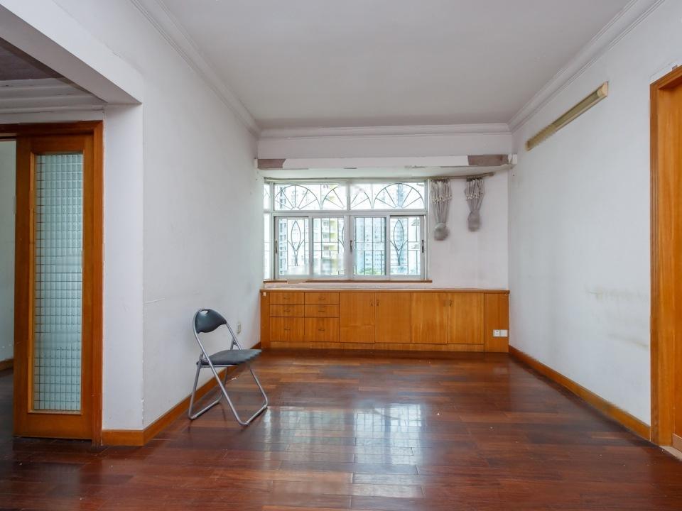 好景花园 裕丰大厦 三房两厅  出售  有钥匙  看房方便