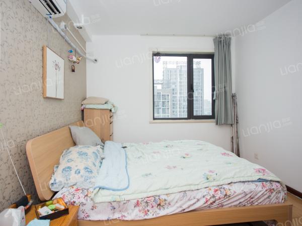 为你而选为你为家 金泰城丽湾 1室1厅 61平