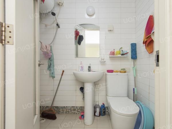 为你而选为你为家 10AM新坐标 1室0厅 45平