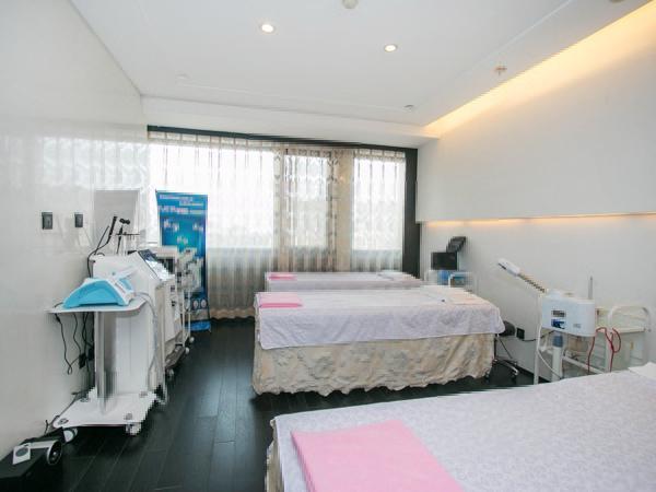 大悦城公寓五十年大产权中粮高品质公寓 精装修送家电  随时看房