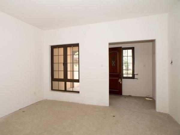 好房地产推荐 中建红杉溪谷 带花园、地下室