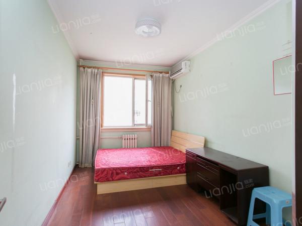 为你而选 天通西苑三区 3室2厅 158平