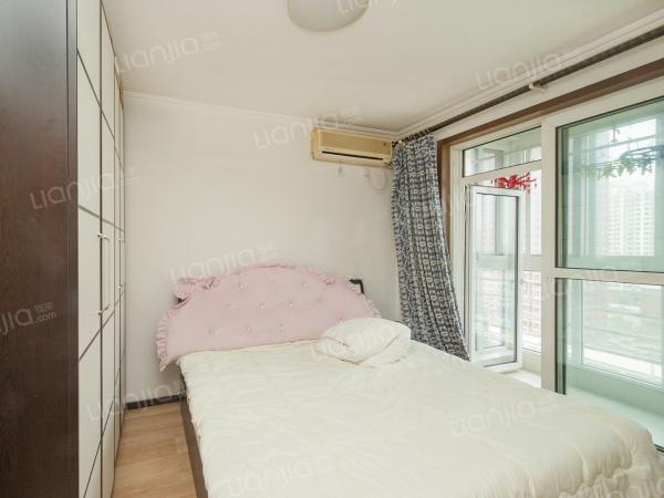 为你而选为你为家 兴隆家园 1室1厅 75平