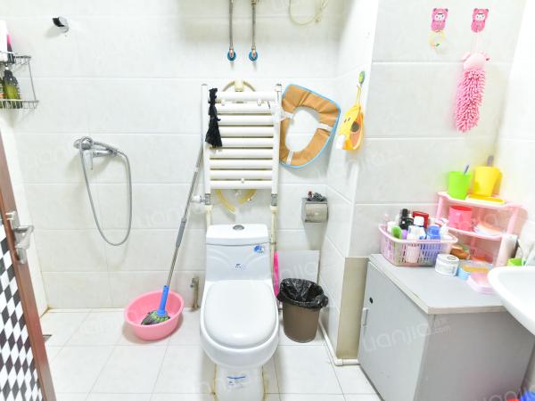 为你而选 广安康馨家园双南两居室采光好无遮挡 业主急售