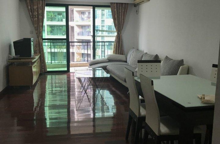 你是在找锦城花园A区南北通透方正实用 的2房吗