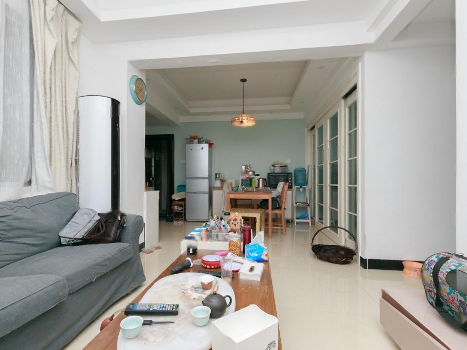 诚信实盘 天河直街 实用3房 格局方正 居家好 华阳升广州中