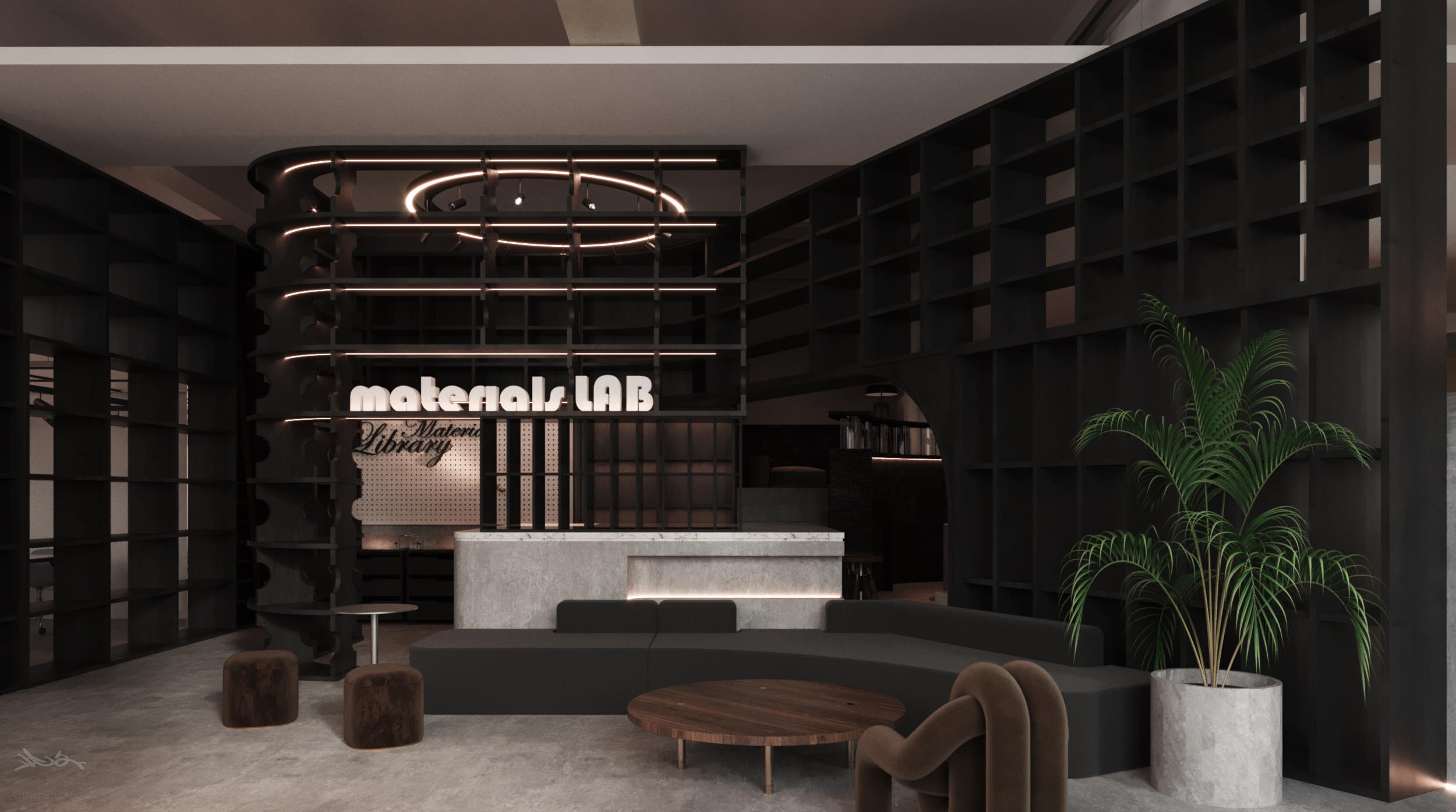 云上设计师俱乐部_云上首发 | 南京年轻设计者的新坐标