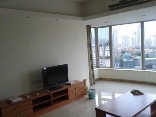 锦城花园(一至二期) 惊现低价大套4室 房东诚售!
