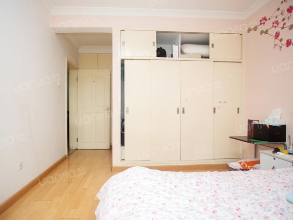 为你而选为你为家 新景家园西区 3室2厅 118平