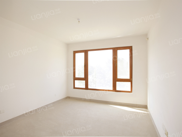 为你而选 西山壹号院 4室2厅 238平
