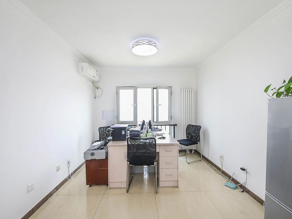 广安﹒康馨家园 广安康馨家园 2室1厅 377万