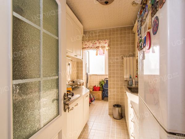 为你而选为你为家 天时名苑 2室2厅 103平