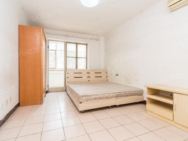 为你而选为你为家 中关村 2室1厅 60平