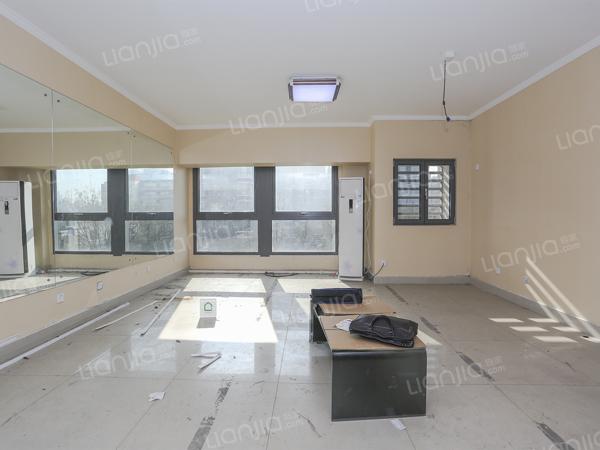 为你而选为你为家 嘉业大厦 1室1厅 112平
