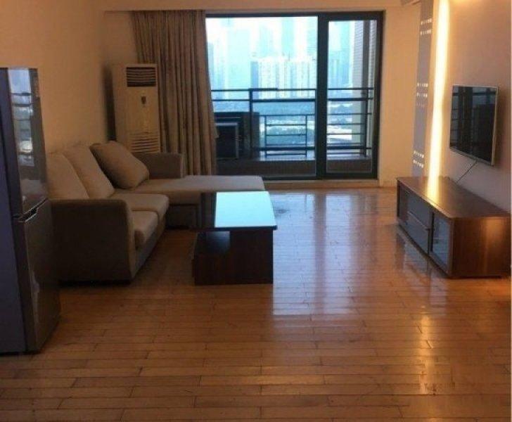 丽景湾的户型,南北通透朝向,好位置, 的好房子