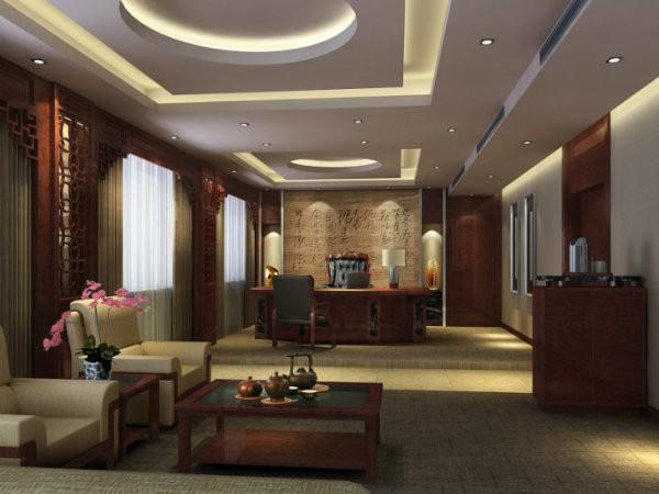 出售东五环4层企业独栋 2920平米 2.4万每平