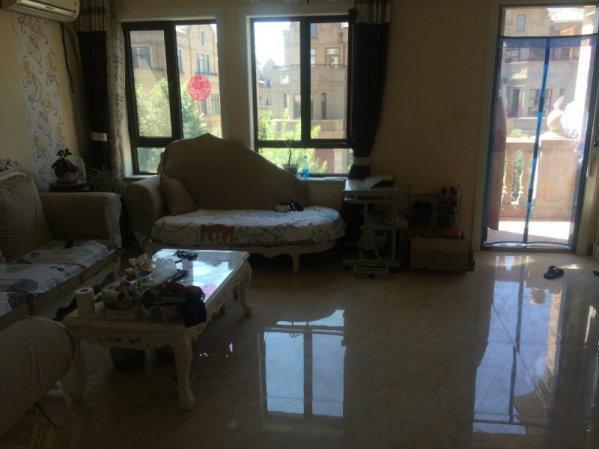 因为工作调动到深圳,忍痛出售 四居室 精装修 沙河地铁站附近