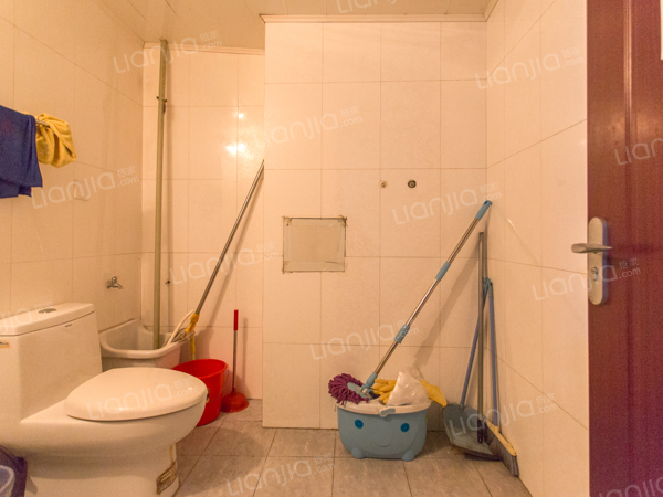 为你而选为你为家 住宅产权,民水民电,40多平的大客厅,观景西山