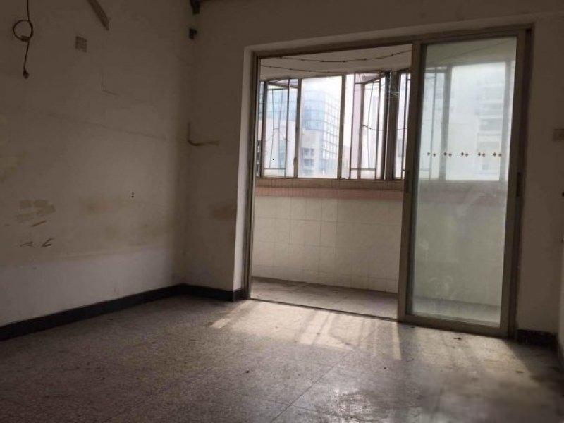 西雅苑 3室 众里寻它千百度 好房就在此处
