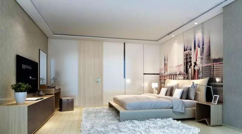 金沙洲 星港城万达广场 实得率蕞高的户型 自住 房源