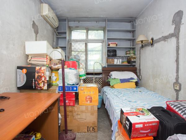 为你而选为你为家 天宁寺西里 2室1厅 58平