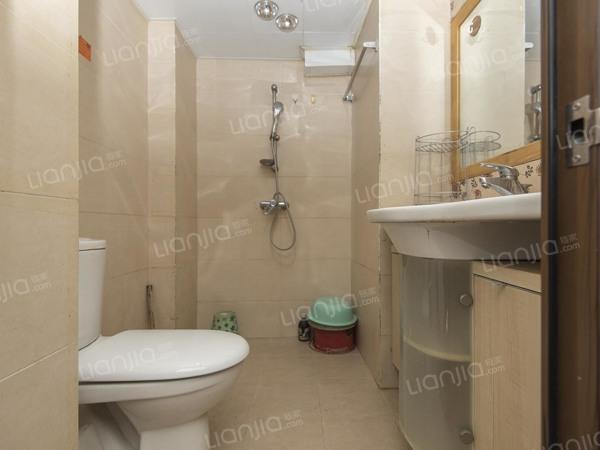 为你而选为你为家 蒲安北里 2室1厅 71平