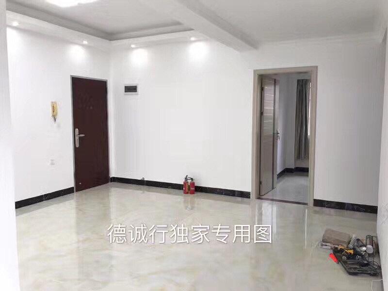 广州大道南 墩和路 公安宿舍  装修 大三房 中层 采光好