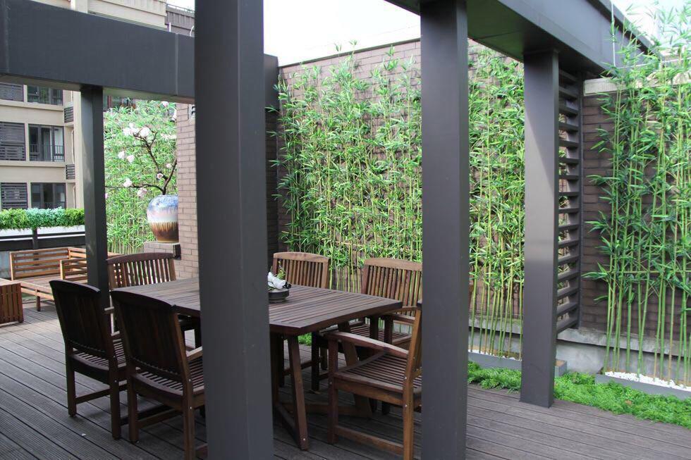 天河汇景新城 ,半山叠墅, 300方花园,带 ,快来看看!