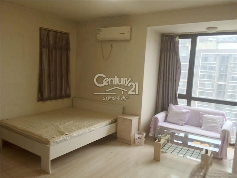 金泰陈丽湾 总价低的开间 靠谱卖 看房方便 有