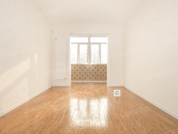 为你而选为你为家 蓟门东里 电梯板楼 南北通透精装修婚房