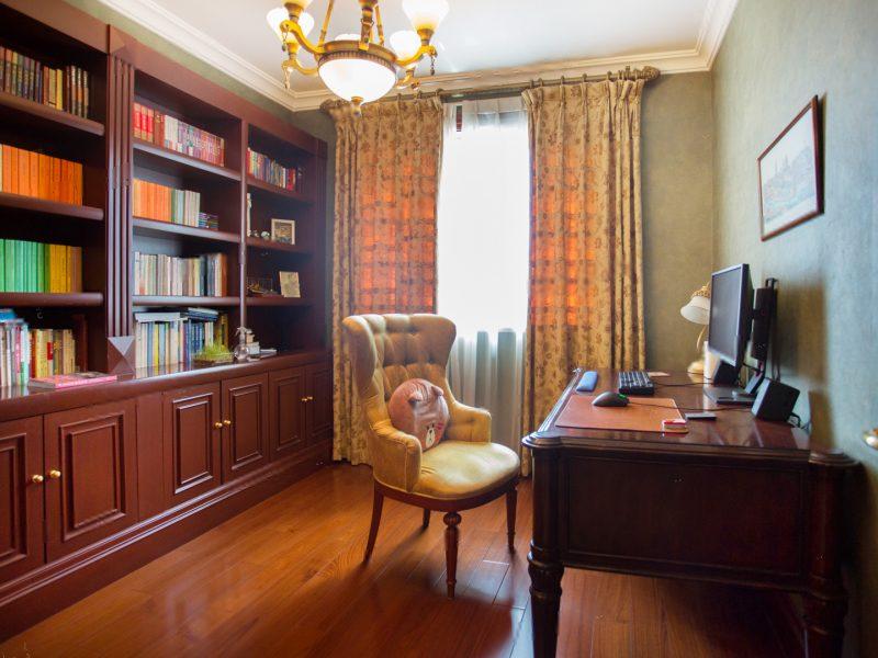 创维司法拍卖+大雄公寓+全程担保+外地户可买+不限够
