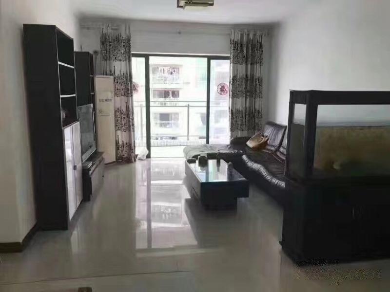 淘金家园 4室 850万元 珍贵难求的好房。