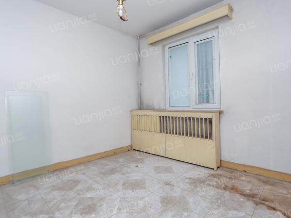 为你而选为你为家 西直门内大街 3室1厅 90平
