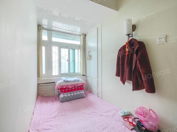 为你而选为你为家 八场宿舍 1室1厅 52平