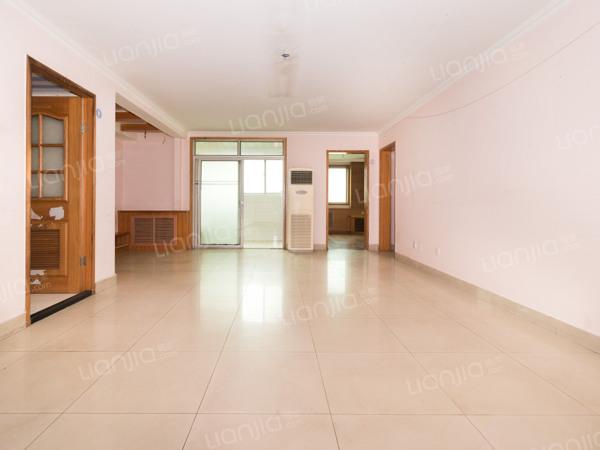 为你而选为你为家 双城公寓 2室1厅 142平