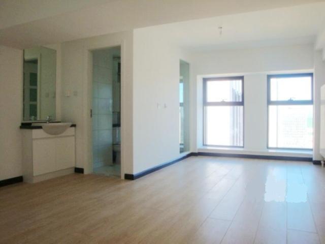 紫御国际  总价低 精装修 租金高 随时看房 欢迎来来电咨询