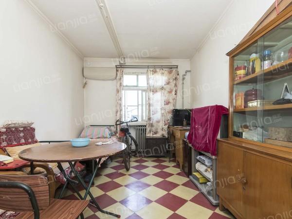 为你而选 蒲安里 2室1厅 59平