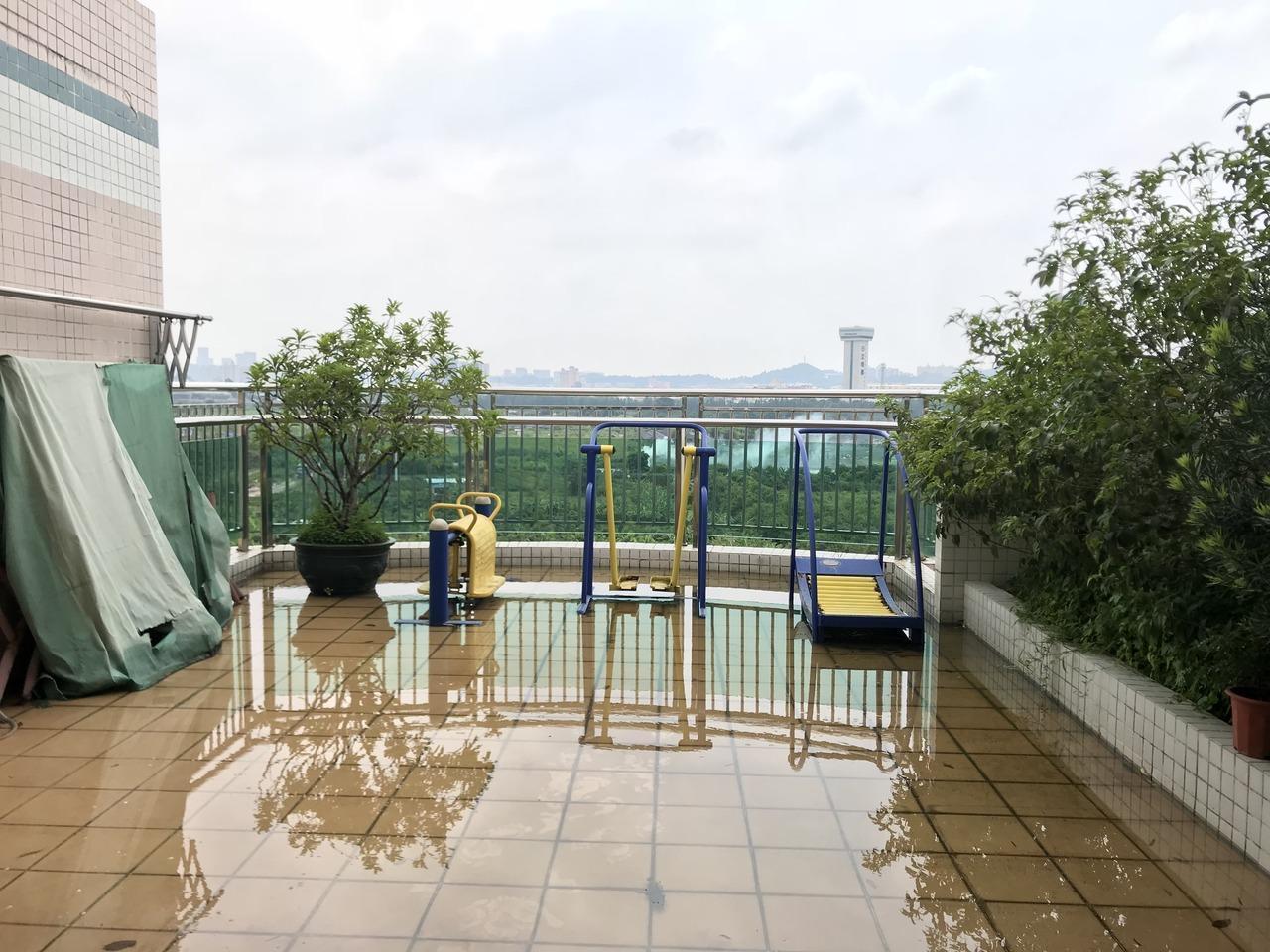 广州碧桂园 二期大复式 东南向 58保真全景房源 假一赔万