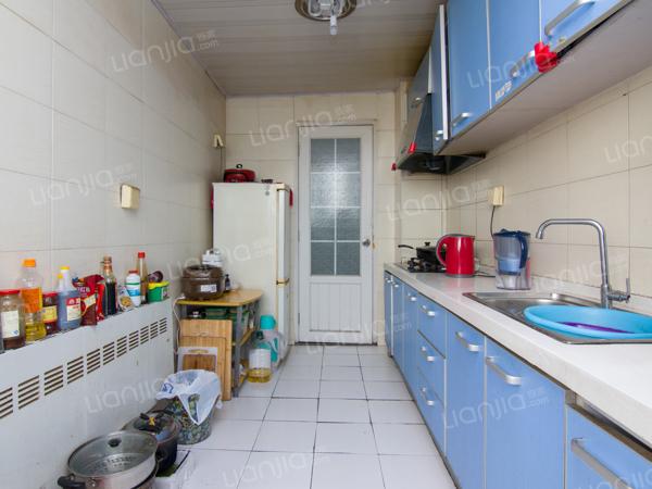 为你而选为你为家 两居室南北通透,看房方便,距离回龙观东大街679米