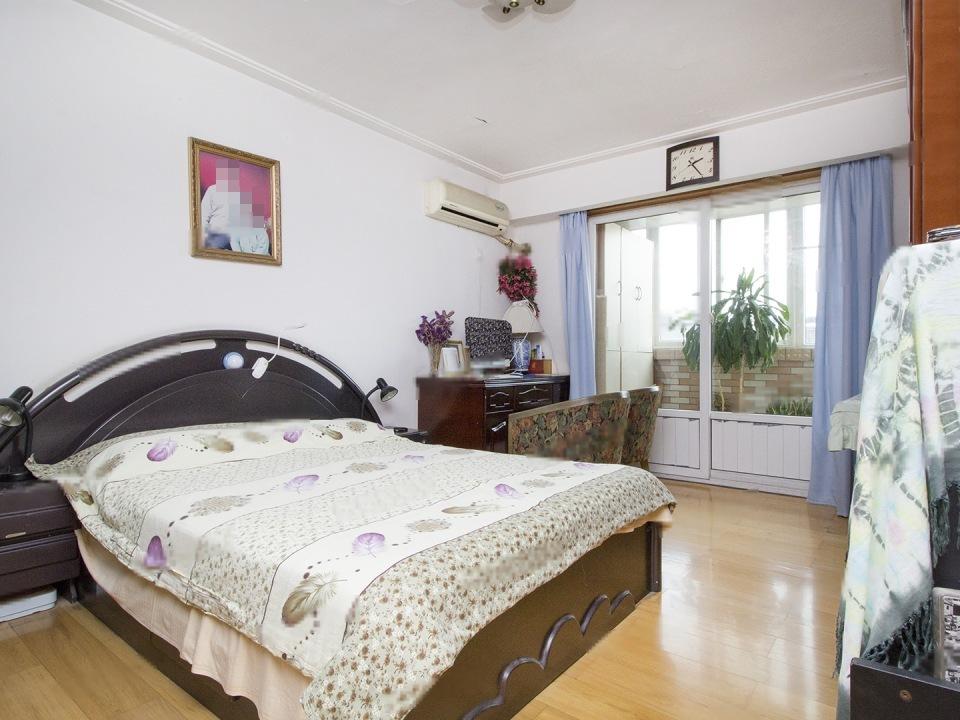 房主改善居住环境换大3居,已看好其他房子准备要定,低价甩手