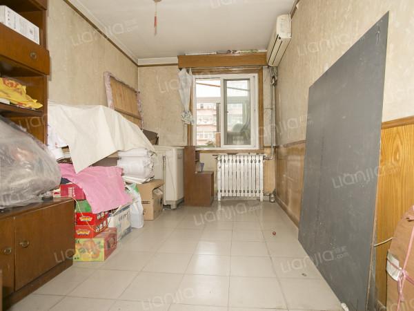 为你而选为你为家 中关村东路 2室1厅 57平