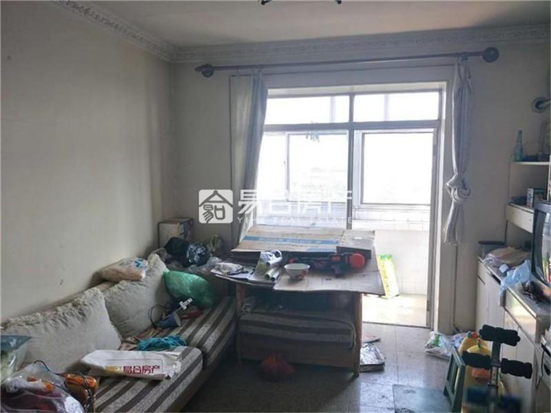 南厂住宅东区+独立客厅++车位充足+采光好