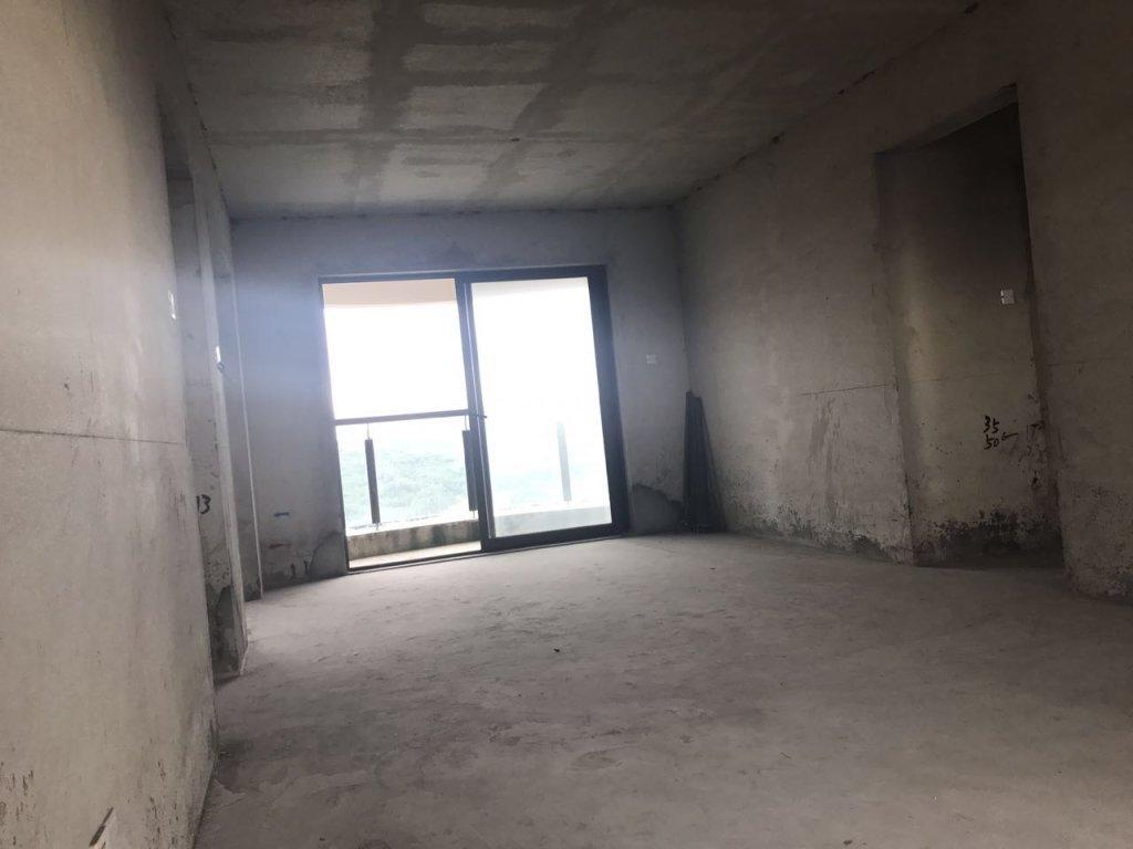 星河山海湾,带华师学位,地铁口,高层望海,看房有钥匙