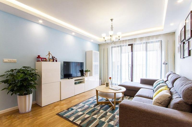 天河北苑 2室精装修 产权清晰 业主诚卖  随时可看房