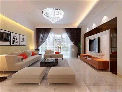 九洲海誉居 电梯四房  装修 一手现楼发售 即买即入住 急